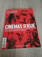 Mad movies hors serie Cinemas D'Asie 2003