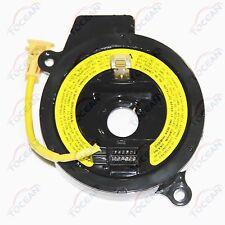 56042341AF New Spiral Cable Clock Spring for Dodge Dakota 2000