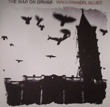 WAR ON DRUGS, The - Wagonwheel Blues - Vinyl (LP)