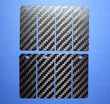 CHAO Carbon Membrane für Honda CR 500 CR500 1989-2001 Stage1
