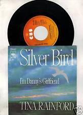Tina Rainford -  Silverbird