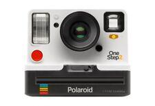 Polaroid OneStep2 VF Viewfinder i-Type Instant Camera - White