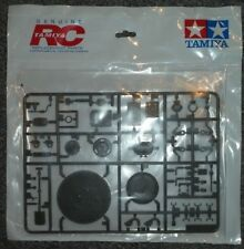 Tamiya Replacement Part 0115336 RC Q Parts: 56019  For Leopard Tank