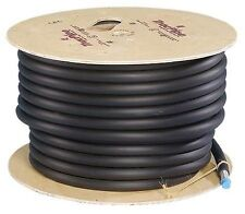 "TracPipe 1/2""x50' roll Counter Strike Flexible LP or Natural Gas Pipe Line  CSST"