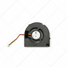 FAN for HP/COMPAQ G60T-200 CTO for AMD 3 screw holes