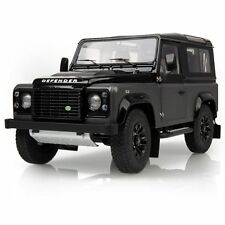 ORIGINALI Land Rover Gear-Defender Autobiography 1:18 Modello in scala - 51lddc966bkw