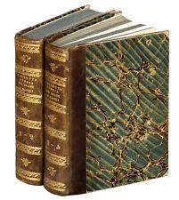 Storia del reame di Napoli dal 1734 al 1825