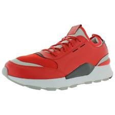 Puma Mens RS-0 Sound Lifestyle Casual Trainers Running Shoes Sneakers BHFO 3776