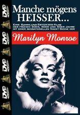 Marilyn Monroe - Manche mögens heisser (2008)