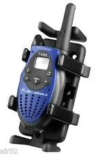 RAM Universal Finger-Grip™ Phone/Radio Holder, RAM-HOL-UN4U