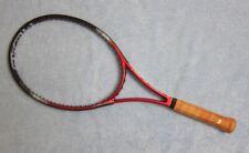 Head Pro Stock TGT Prestige Pro YouTek Innegra IG Racquet Racket