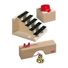 Haba Baby-Holzspielzeuge