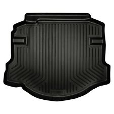 Husky Liners Weatherbeater Series Trunk Liner 43751