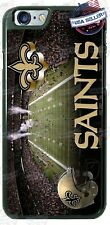 New Orleans Saints Football Stadium Phone Case Cover For iPhone Samsung LG etc