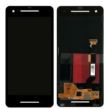 "AMOLED LCD Display Touch Screen Digitizer Replacement For 5.0"" Google Pixel 2"