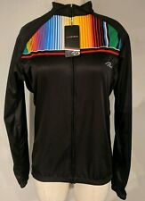 Primal cycling jersey Womens Medium Heavyweight Longsleeve Fiesta Warm