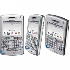 Blackberry 8830 World Verizon 2gShutdown**LastOnesLeft FreeRet Not Activ