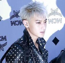 EXO EXO-K EXO-M - Handcuff Earring [EX112]