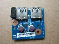 HP Pavilion DV7-6000 Series USB Daughter Board HPMH-40GAB670S-C100