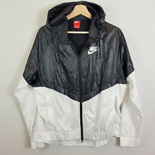 NIKE | Womens Windrunner zip Jacket [ Size L or AU 14 or US 10 ]