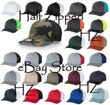 b006d9adb Richardson Fitted Men's Baseball Caps for sale | eBay
