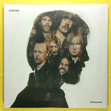 Samling - Annanstans - Columbia - Mint Sealed - Gatefold - Psychedelic Rock