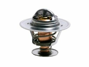 For 1975 Volvo 244 Thermostat 13488XD 2.0L 4 Cyl