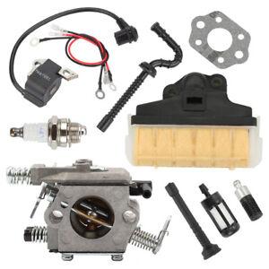 Carburetor for Stihl MS250 MS250C MS210 MS230 #Zama C1Q-S11E 1123-120-0603