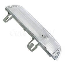 Right Wing Mirror Indicator Turn Signal Light Lamp For  MK5 Golf Passat Jetta