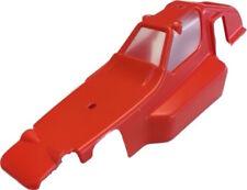 Tamiya 8085479 Cuerpo Pintado 56707 Buggy Champ-RC Coche Repuestos
