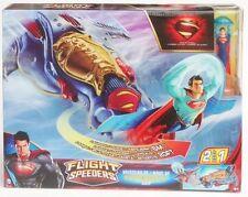 Mattel Original (Unopened) 2002-Now Action Figure Vehicles