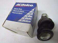 Ball Joint Lower Fits 96-09 Hyundai Elantra Tiburon Kia Spectra 45D2295 K500031