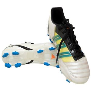 40 Scarpe da calcio adidas   Acquisti Online su eBay