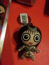 Suicide Squad Figural Keyring Series ENCHANTRESS KEYCHAIN