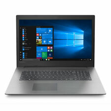 "Lenovo IdeaPad 330 (17,3"" HD+) Notebook AMD A6 2x2,6GHz 16GB RAM 256GB SSD Win10"