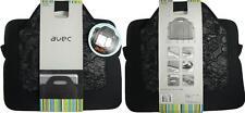 A.V.E.C. 13.3'' Laptop/Mac Book
