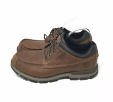 Timberland Heston Low Boots Men's Size 9