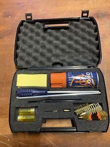 beretta Gun Cleaning Set BNWT Rc