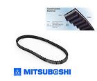 MI074 MITSUBOSHI CINGHIA TRASMISSIONE PIAGGIO Vespa ET4 50 (00-05)