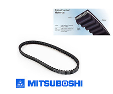 MI019 MITSUBOSHI CINGHIA TRASMISSIONE MBK YH Flipper 50 (98-05)