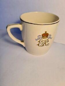 Queen Elizabeth II Coronation Cup 2nd June 1953