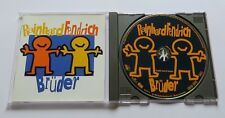 Rainhard Fendrich - Brüder  Club Edition CD