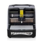 "Mini Desktop CNC Router ""3 in 1"" Laser + Wood & Metal Engraver - BravoProdigy"