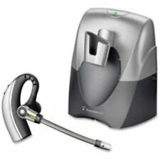 Plantronics CS70 Wireless Office Headset System