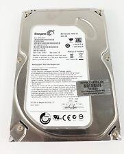 "Seagate Barracuda ST3250318AS 250GB SATA II Festplatte 7200 RPM 8MB 3,5"" HDD"