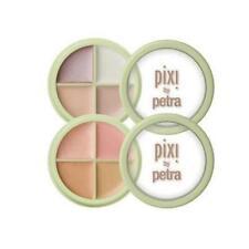 Pixi by Petra Beauty Eye Bright kit Concealer - Fair/Medium or Medium/Tanned