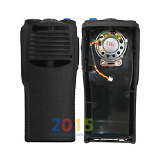 Replacement Housing Case For MOTOROLA CP200 Radio with OEM Speaker