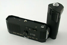 Canon MOTOR DRIVE MF f1 f-1 ALT Old difetto defective NICE outside as is/20