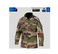 CHEMISE GUERILLA FELIN RIPSTOP CE OPEX Armée Française & Gendarmerie - Taille L