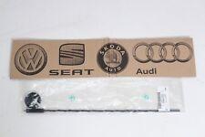 Audi VW Seat Skoda Antenne Dachantenne Stabantenne 5 NEU 4D0035849A Hirschmann